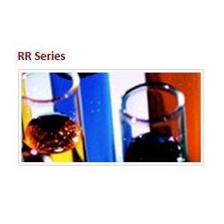 Reactive RGB Dyes