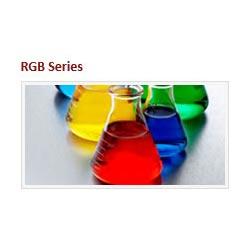 Reactive RR Dyes