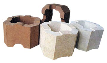 Special Product Bricks