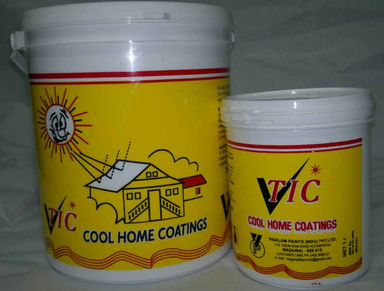thermal insulation coatings thermal insulation paint