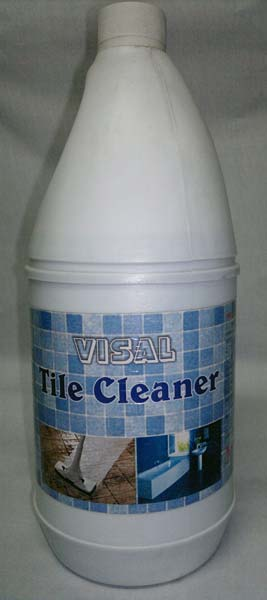 Tile CleanerTile Floor Cleaner Bathroom Tile Cleaner Exporters - Bathroom tiles cleaning products