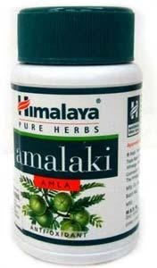 Himalaya Medicines