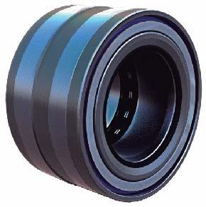 Bearing (805092 C)