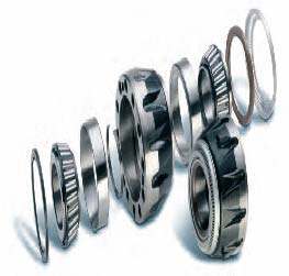 Bearing (201042)