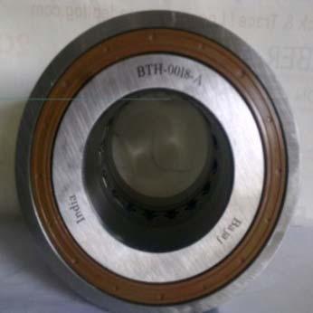 Bearing (571762-H195)