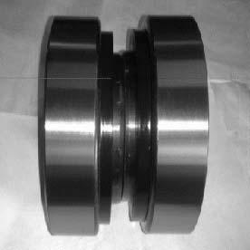 V Bearing (566426-H195)