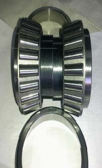 Bearing (805165 A & C)