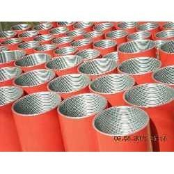 API Casing Coupling Buttress Thread