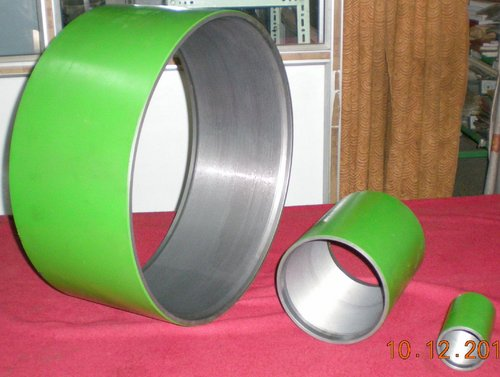 API Casing Coupling Short Thread