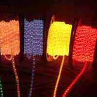 Rope Lights