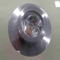 LED  Surface Mounted Lights