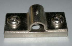 Earthing Accessories (JC-13-1)