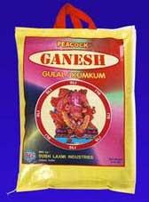 Ganesh Gulal