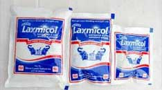 Laxmicol Synthetic Binders