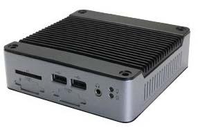 Ebox Computer (EB-3332-C1)