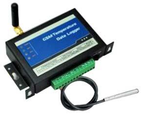 GSM RTU (CWT5008)