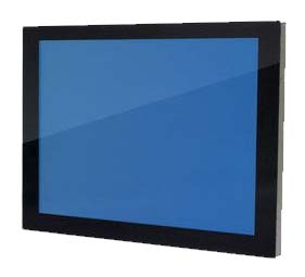 Multi Touch Panel PC (ACP-2153)