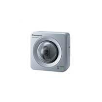 Panasonic IP Camera (BB-HCM-511)