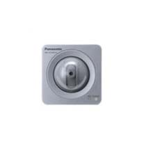 Panasonic IP Camera (BB-HCM-515)