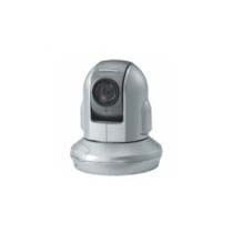 Panasonic IP Camera (BB-HCM-580)