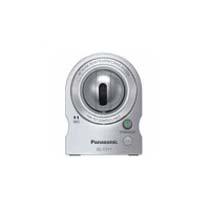 Panasonic IP Camera (BL-C111CE)