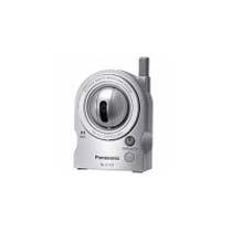Panasonic IP Camera (BL-C131)