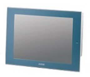 HMI Panel PC (AHP-1123)