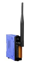 ZigBee Wireless Router (ZT-2015)