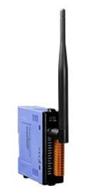 ZigBee Wireless Router (ZT-2024)