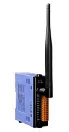 ZigBee Wireless Router (ZT-2026)
