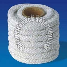 Asbestos Fiber Soft Lagging Rope