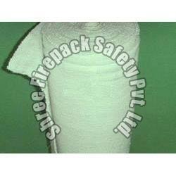 Ceramic Fiber Woven Cloth