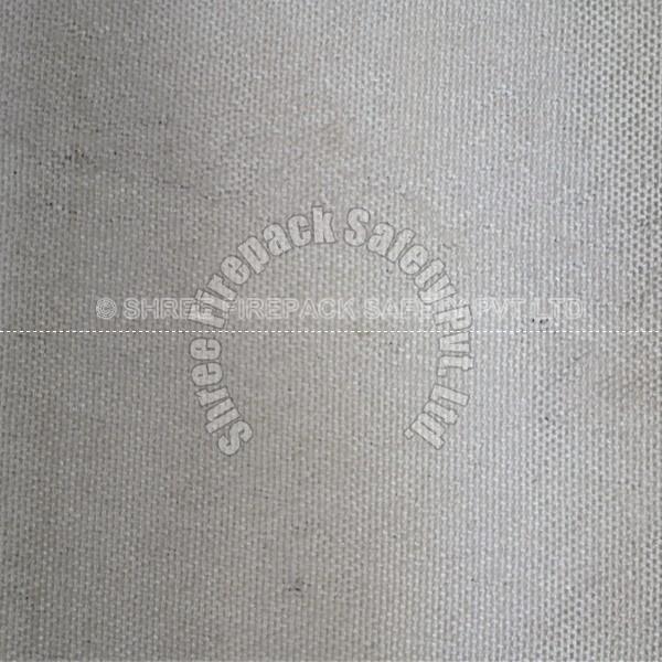 Fiberglass Fiber Cloth 01