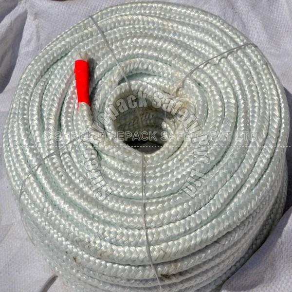 Fiberglass Fiber Rope 01