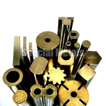 Aluminum Bronze Products