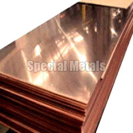 copper sheet metal copper product copper metal pipes copper sheets suppliers 10113