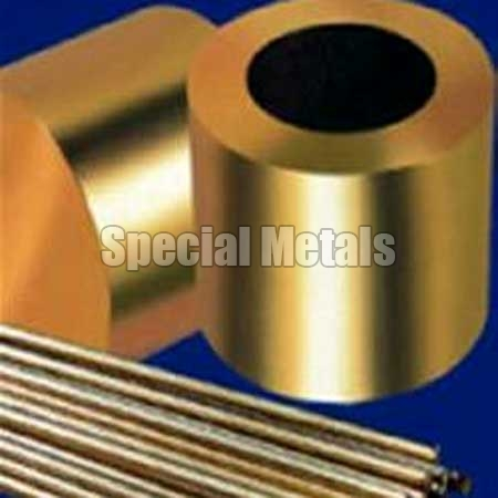 Phosphor Bronze Products