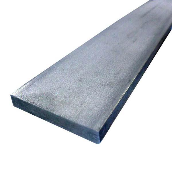 Stainless Steel 17-4ph Bars