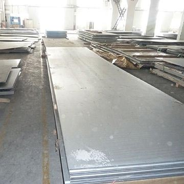 Stainless Steel 321 Products