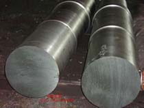 Stainless Steel 455 Bars