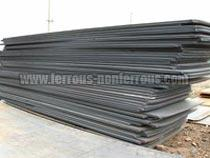 Stainless Steel 347 Products