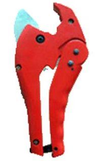 Auto PVC Pipe Cutter