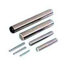 Plain Measuring Pin Gauges