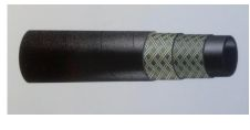 2 Fiber High Pressure Washer Hose
