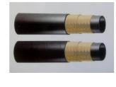 SAE 100 R16 Standard Hydraulic Hose