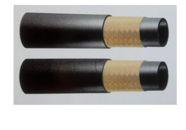 SAE 100 R1AT Standard Hydraulic Hose