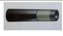 SAE 100 R6 Standard Hydraulic Hose