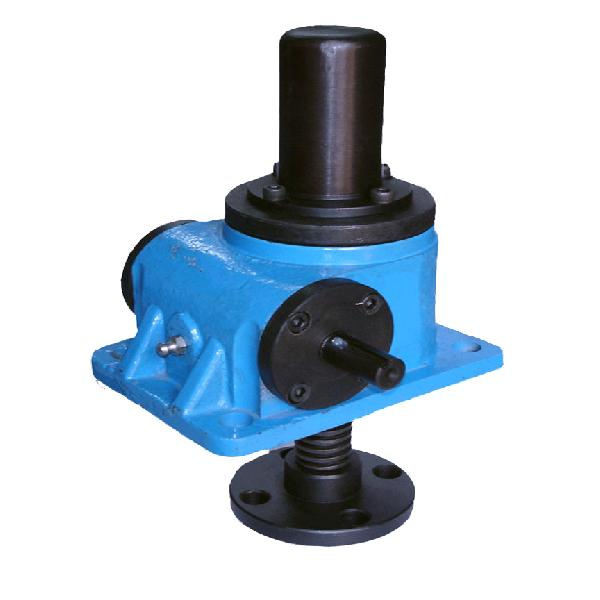 Worm Gear Screw Jacks 01