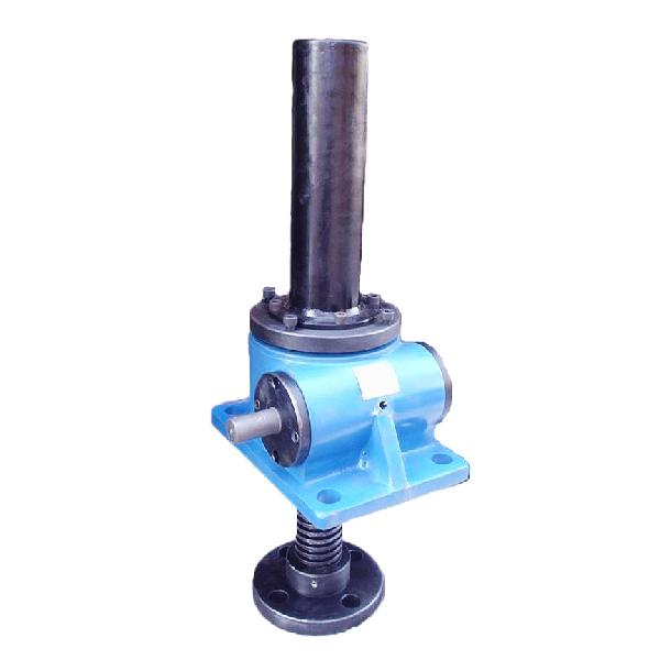 Worm Gear Screw Jacks 02