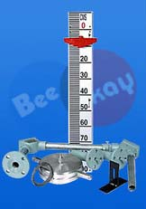 Float & Board Level Gauges